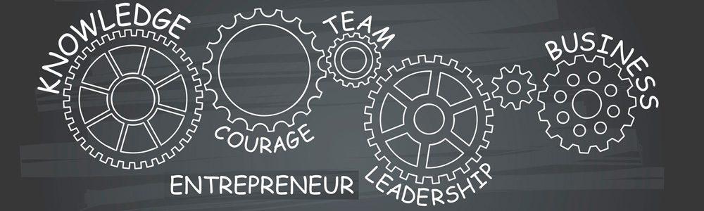 The Entrepreneurial Lifestyle